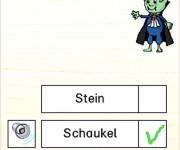 Lernerfolg Grundschule Deutsch - der Rechtschreibtrainer1