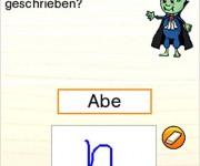 Lernerfolg Grundschule Deutsch - der Rechtschreibtrainer4