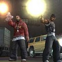 50 Cent – Bulletproof