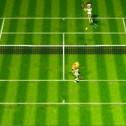 Anna Kournikova´s Smash Court Tennis