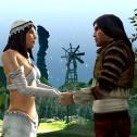 Aura II – Die heiligen Ringe