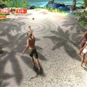 Beach Fun – Summer Challenge