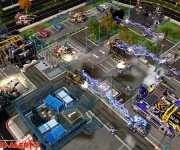 Command_Conquer_Alarmstufe_Rot3_3