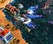 Command_Conquer_Alarmstufe_Rot3_4