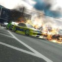 Crash ´n´ Burn