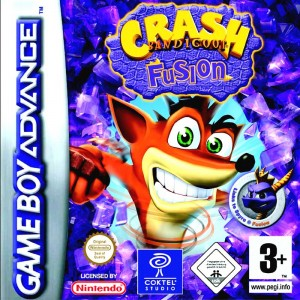 CrashBandicoot_Fusion1P