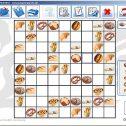 Crazy Symbol Sudoku