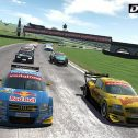 DTM Race Driver 2: The Ultimate Racing Simulation