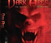 Dark-Apes-pack