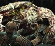 Dead Space_1
