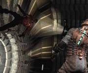 Dead Space_2