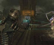 Dead Space_3