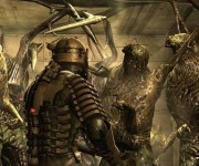 Dead Space_4