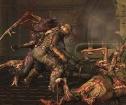 Dead Space_5