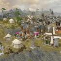 Die Siedler: Das Erbe der Könige – Nebelreich