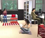 Die_Sims2_Ikea1