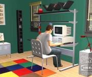 Die_Sims2_Ikea3