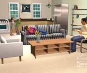 Die_Sims2_Ikea4