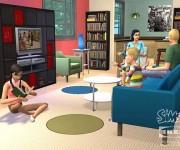 Die_Sims2_Ikea5