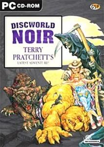 Discworld-Noir-1P