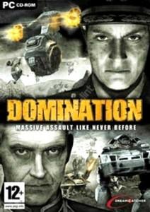 Domination1P
