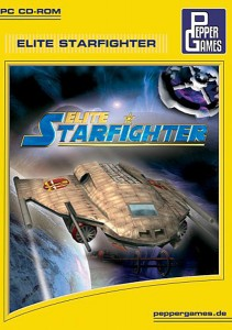 Elite-Starfighter1P