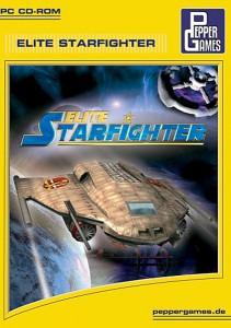 Elite-Starfighter1P