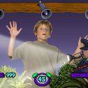 EyeToy: Play 2