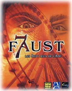 Faust1P
