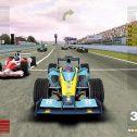 Formel Eins 04