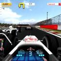 Formel Eins 06