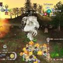 Goblin Commander – Unleash The Horde