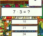 Grundschule 1-4_1