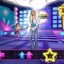 Hannah Montana – Welttournee im Rampenlicht