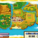 Harvest Moon DS: Mein Inselparadies