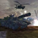Joint Operations – Escalation