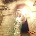 Kaan – Das Schwert des Barbaren