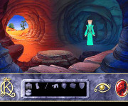 Kings-Quest-7_1