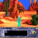 King´s Quest VII: