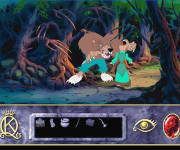 Kings-Quest-7_6