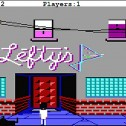 Leisure Suit Larry 1 – In the Land of the Loung Lizards