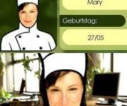 Mein Koch-Coach - Gesund und lecker kochen3
