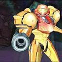 Metroid Prime 2: Echos