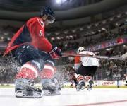 NHL09_1
