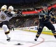 NHL09_2