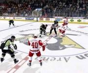 NHL09_3