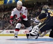 NHL09_5