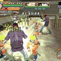 Naruto: Uzumaki Chronicles 2