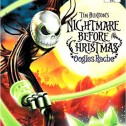 Nightmare Before Christmas – Oogies Rache