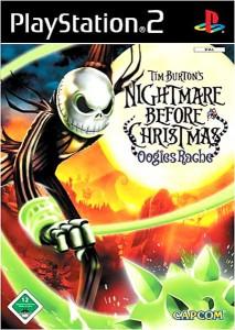 Nightmare-Christmas1P
